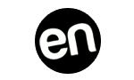EN_MAG_sponsor