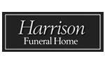 Harrison_sponsor