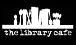 Library_sponsor