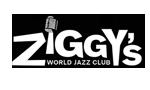 Ziggys_sponsor