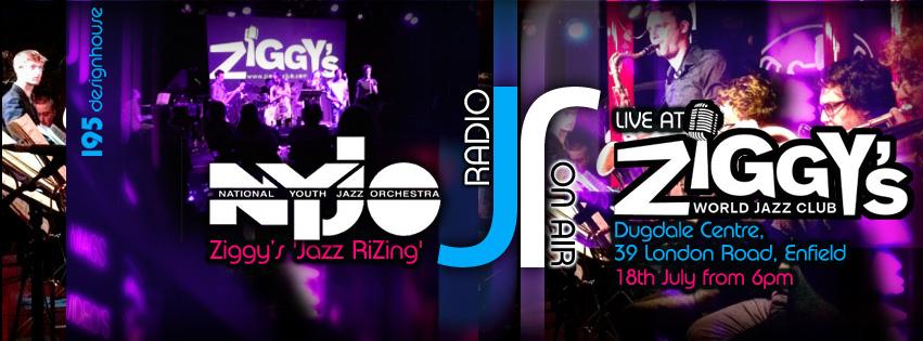 Directo in addition Radio 20Monique moreover  furthermore Press also Pog10. on tune in radio