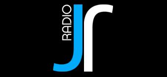RADIO JJ