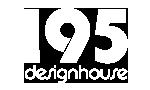 195designhouse_sponsor