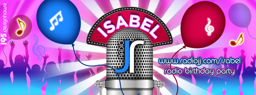 radiojjgroup_birthday_isobel